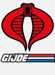 G.I. Joe: Season 1 Poster
