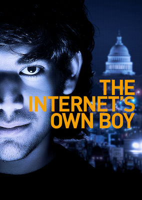 Internet's Own Boy: The Story of..., The