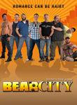 Bear City Poster