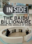 The Baidu Billionaire: Inside the Google of China