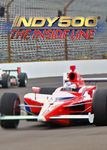 Indy 500: The Inside Line