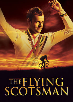 Flying Scotsman, The