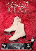 The Fabulous Ice Age | filmes-netflix.blogspot.com.br