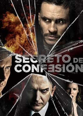 Secreto de confesion