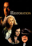 Restoration