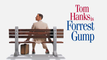 Forrest Gump (1994) on Netflix in the Netherlands