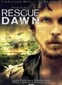 Rescue Dawn | filmes-netflix.blogspot.com.br