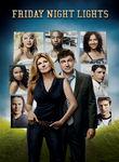 Friday Night Lights: Season 1 Poster