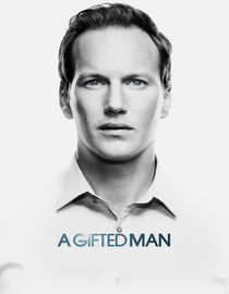 A Gifted Man: Season 1: In Case Of Separation Anxiety