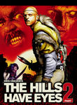 The Hills Have Eyes: Part II (1985)
