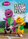 Barney: Ready, Set, Play