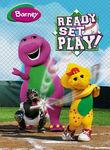 Barney: Ready, Set, Play