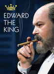 Edward the King Poster