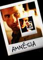 Amnésia | filmes-netflix.blogspot.com