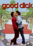 Good Dick Poster