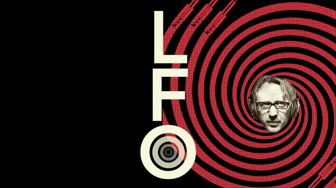 LFO: The Movie | filmes-netflix.blogspot.com