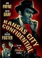 Kansas City Confidential | filmes-netflix.blogspot.com