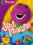 Barney: Just Imagine