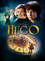 Hugo | filmes-netflix.blogspot.com.br