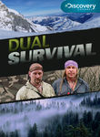 Dual Survival: Season 2 Poster