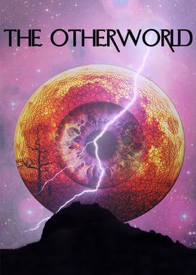 Otherworld, The