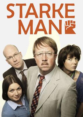 Starke Man - Season 1