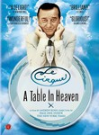 Le Cirque: A Table in Heaven Poster