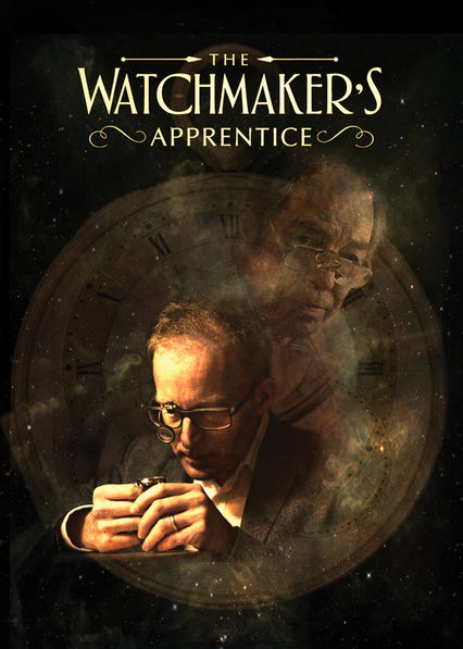 The Watchmaker's Apprentice Netflix UK (United Kingdom)