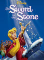 The Sword in the Stone | filmes-netflix.blogspot.com