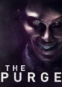The Purge | filmes-netflix.blogspot.com