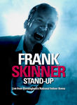 Frank Skinner Stand-Up: Live from Birmingham's National Indoor Arena