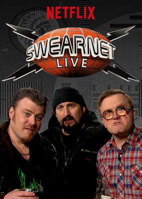Swearnet Live