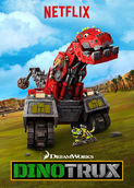 Dinotrux | filmes-netflix.blogspot.com