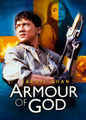 Armour of God: Operation Condor | filmes-netflix.blogspot.com