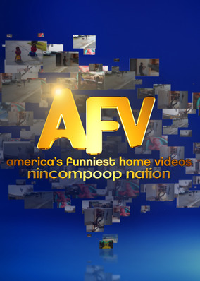 AFV Kids: Nincompoop Nation - Season 1