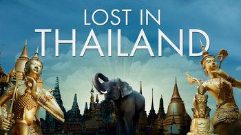 FUNKAR NETFLIX I THAILAND