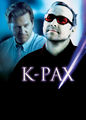 K-Pax | filmes-netflix.blogspot.com