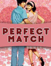 A Perfect Match