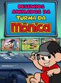 Desenhos animados da Turma da Mônica | filmes-netflix.blogspot.com.br