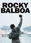 Rocky Balboa | filmes-netflix.blogspot.com.br