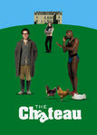 The Chateau Poster