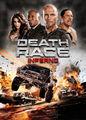 Death Race 3: Inferno | filmes-netflix.blogspot.com