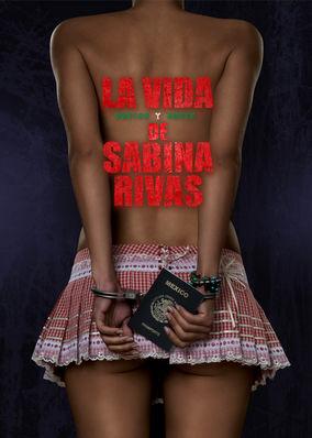 La Vida Precoz y Breve de Sabina Rivas Netflix MX (Mexico)