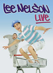 Lee Nelson: Live