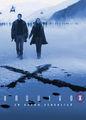 Arquivo X - Eu Quero Acreditar | filmes-netflix.blogspot.com