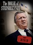 30 for 30: The House of Steinbrenner Poster