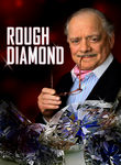 Rough Diamond Poster