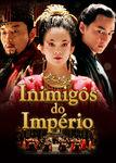 Inimigos do Império | filmes-netflix.blogspot.com
