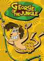 George - O Rei da Floresta | filmes-netflix.blogspot.com
