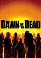 Dawn of the Dead | filmes-netflix.blogspot.com